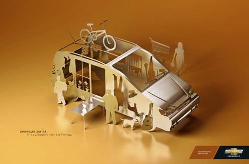 automotive-advertising- (43)