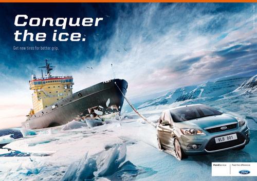 automotive-advertising- (44)