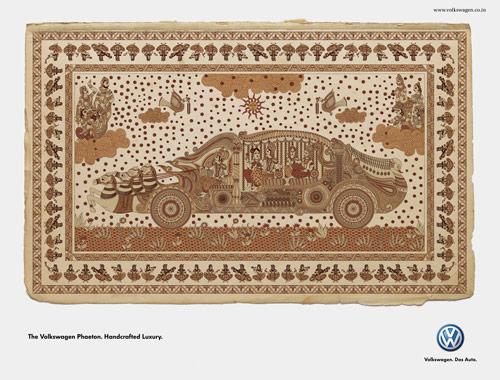automotive-advertising- (47)