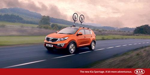 automotive-advertising- (5)