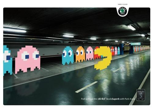 automotive-advertising-7