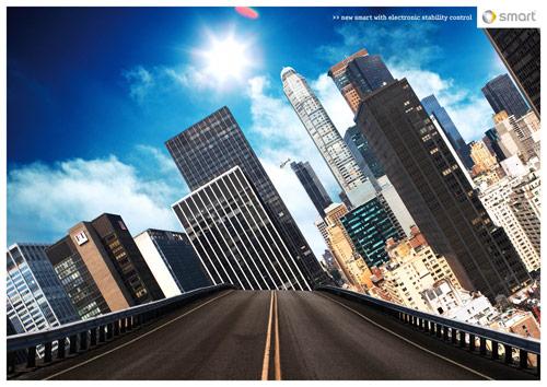 automotive-advertising-8