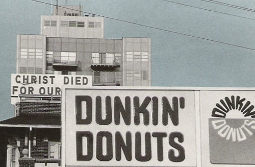 funny news stories. Funny Billboards