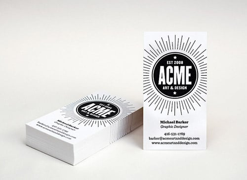 inspirational-business-cards-13