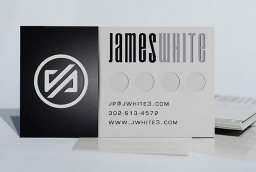 inspirational-business-cards-16