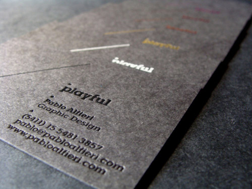 inspirational-business-cards-19