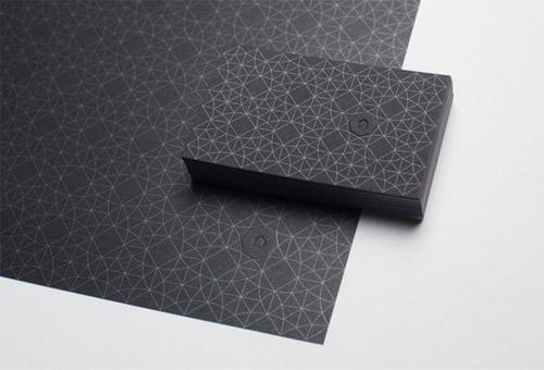 inspirational-business-cards-22