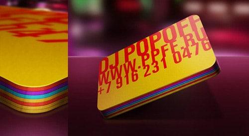 inspirational-business-cards-23
