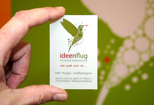 inspirational-business-cards- (24)