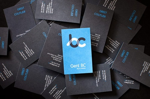 inspirational-business-cards-26