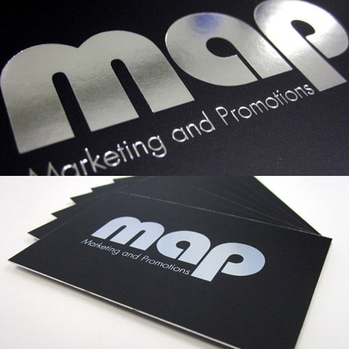 inspirational-business-cards-27