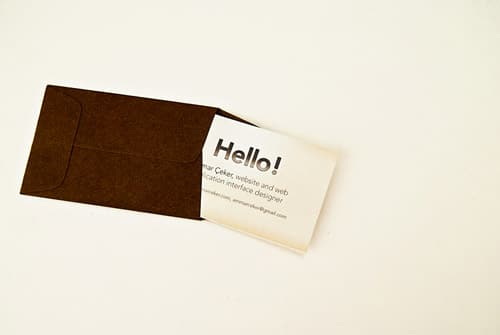 inspirational-business-cards- (27)