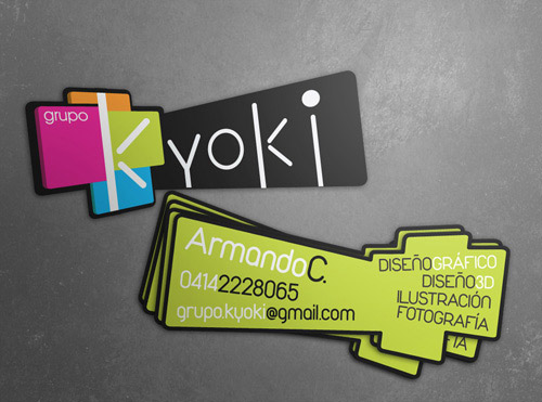 inspirational-business-cards- (29)