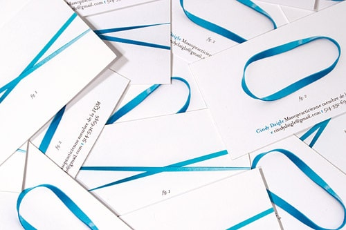 inspirational-business-cards-30