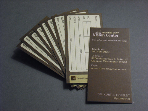 inspirational-business-cards- (30)
