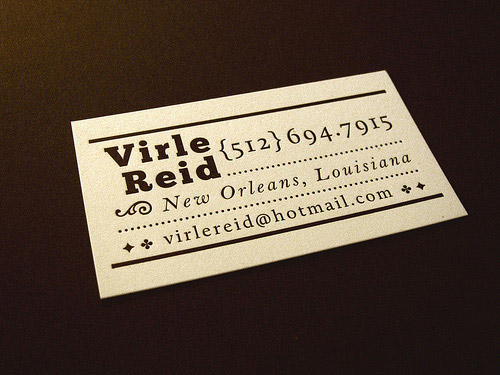 inspirational-business-cards-31