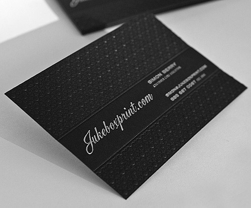 inspirational-business-cards-33