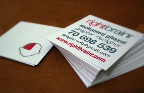 inspirational-business-cards- (34)