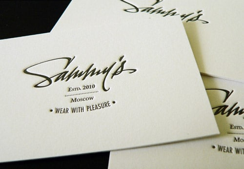 inspirational-business-cards- (36)