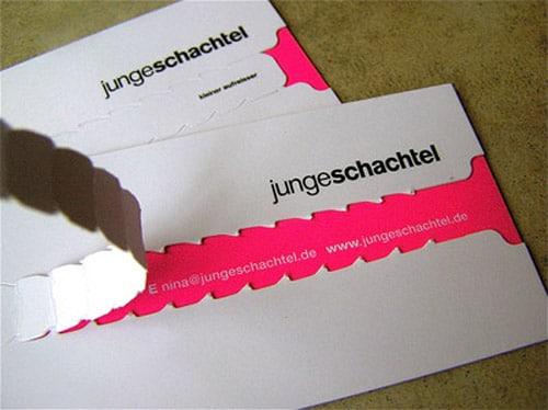 inspirational-business-cards-4