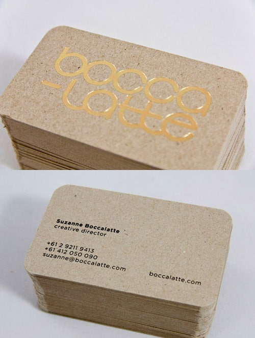inspirational-business-cards- (4)