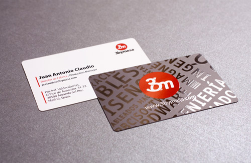 inspirational-business-cards- (41)
