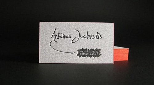 inspirational-business-cards- (43)
