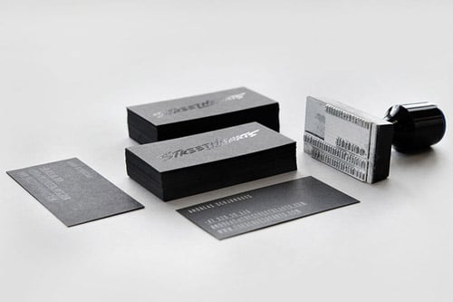 inspirational-business-cards- (55)