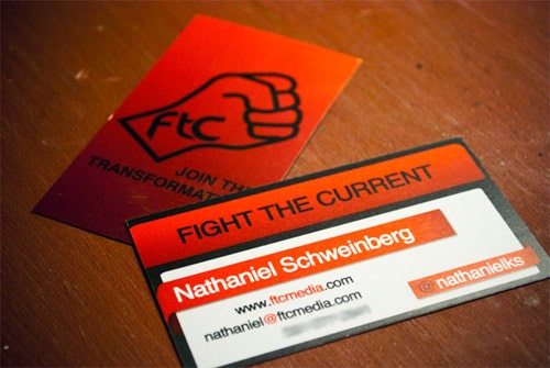 inspirational-business-cards- (6)