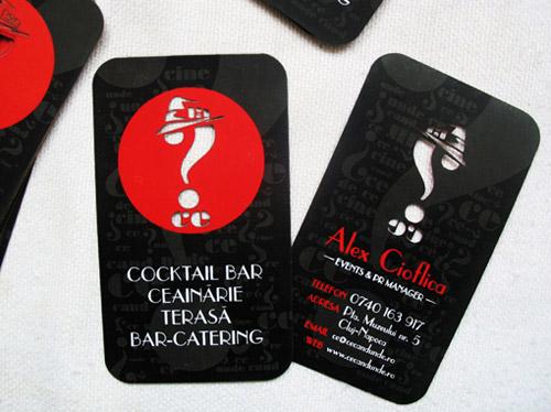 inspirational-business-cards- (9)