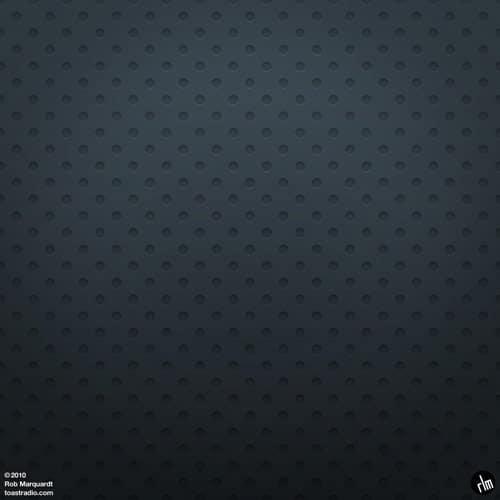 ipad-wallpaper-2010-nov-13