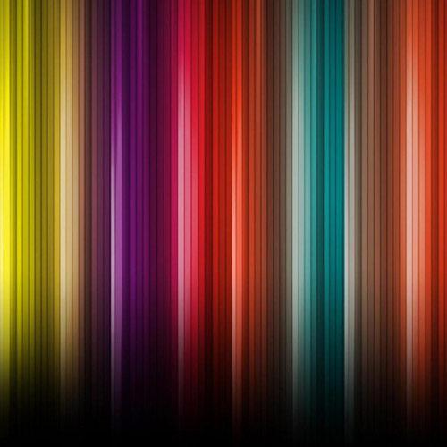 ipad-wallpaper-2010-nov-22