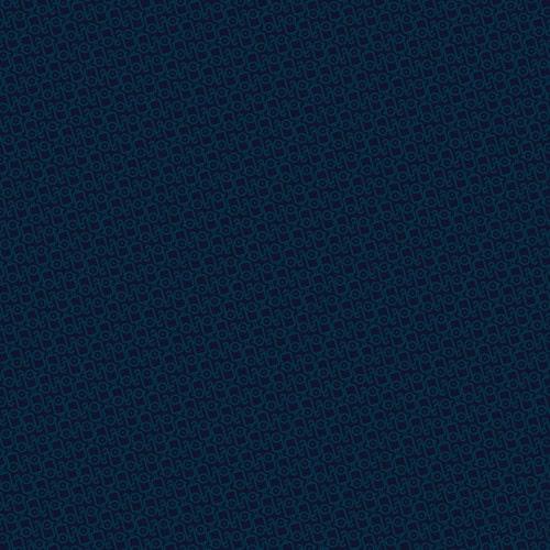 ipad-wallpaper-2010-nov- (31)