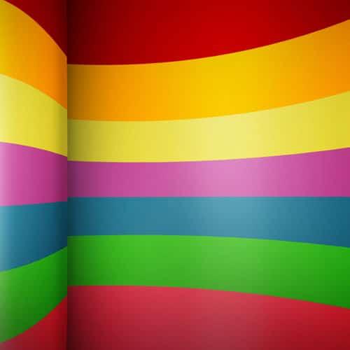 ipad-wallpaper-2010-nov-35