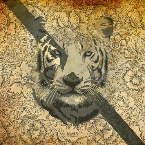 ipad-wallpaper-2010-nov- (36)