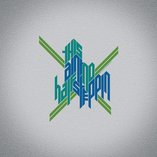 ipad-wallpaper-2010-nov- (45)
