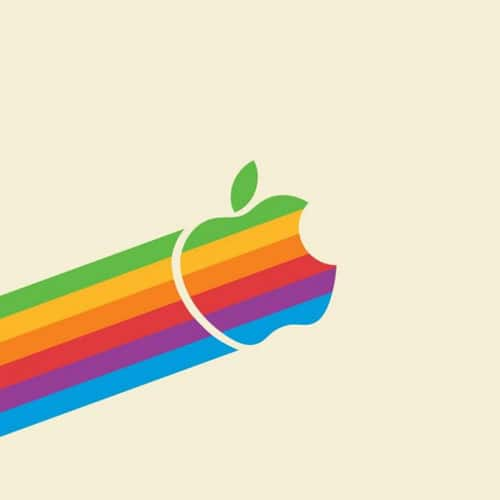 how to fix ipad freeze on apple logo