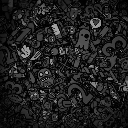 ipad-wallpaper-2010-nov-47