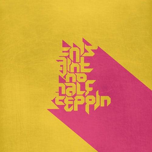 ipad-wallpaper-2010-nov-50