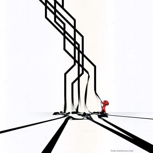 ipad-wallpaper-2010-nov- (66)