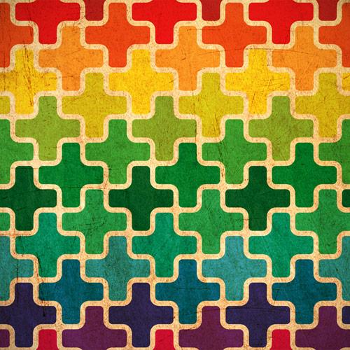 ipad-wallpaper-2010-nov-8