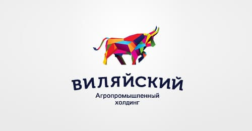 logo-design-2010-nov-30
