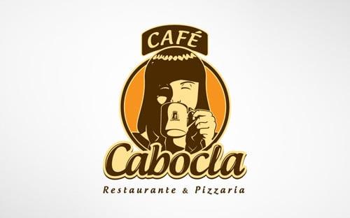 logo-design-2010-nov-4