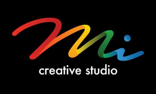 logo-design-2010-nov- (71)