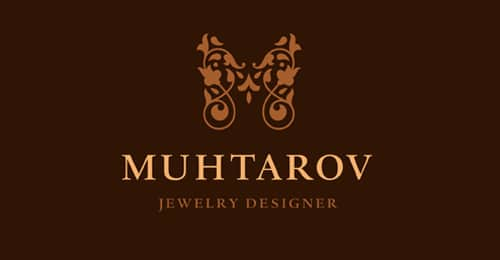 logo-design-2010-nov- (75)
