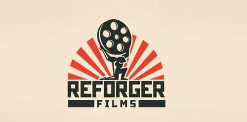 logo-design-2010-nov- (85)