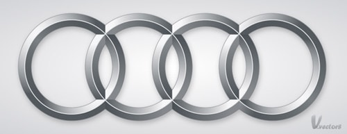 logo-tutorial-2010-nov-2