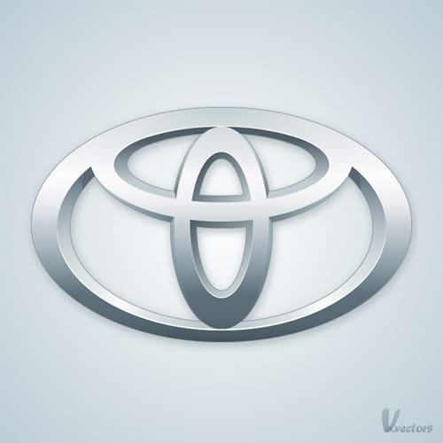 logo-tutorial-2010-nov-3