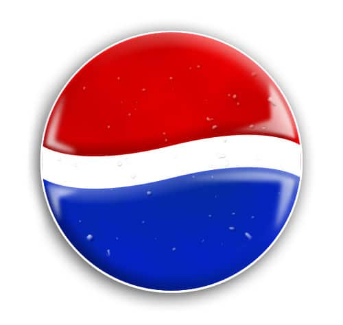 logo-tutorial-2010-nov-7