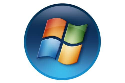 logo-tutorial-2010-nov-9